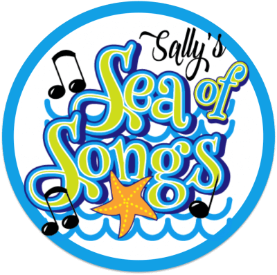 Sally's Sea of Songs