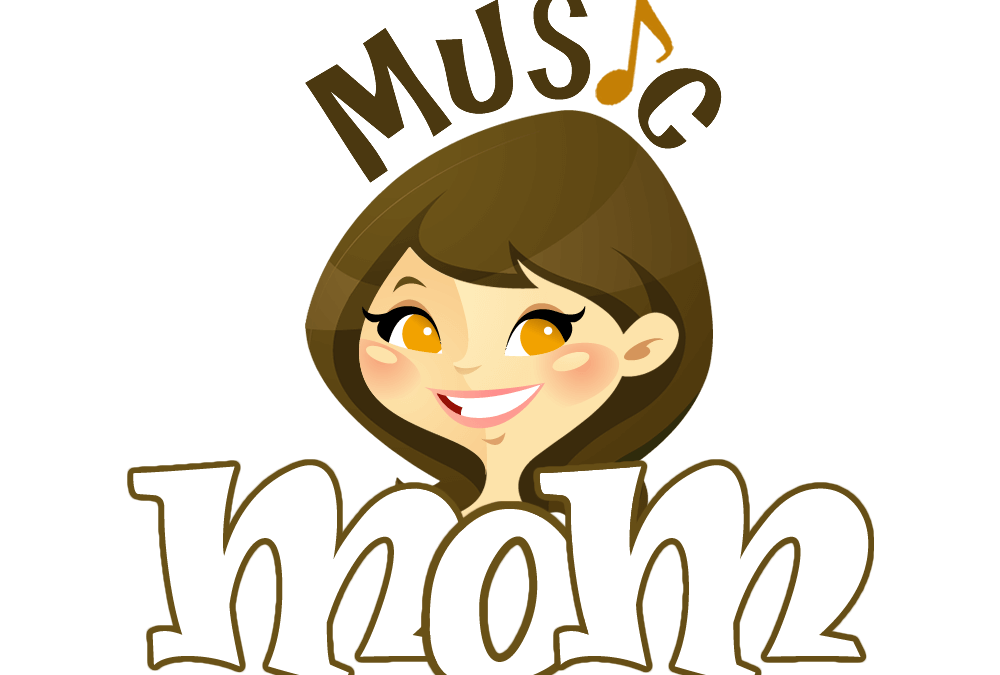 The Music Mom