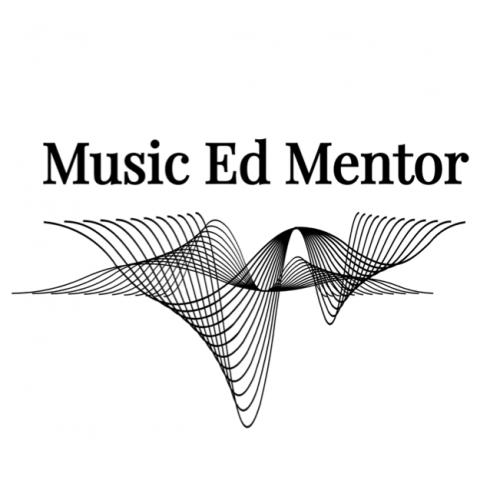 Music Ed Mentor