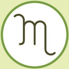 Sarah M. Minette: Educator and Musician