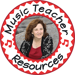 Music Teacher Resources