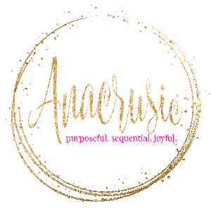 Anacrusic