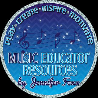 Music Educator Resources
