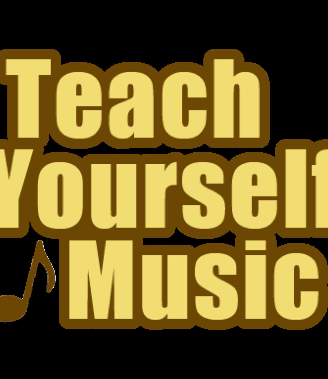 Teach Yourself Music