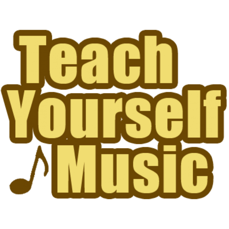 Teach Yourself Music