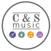 C and S Music