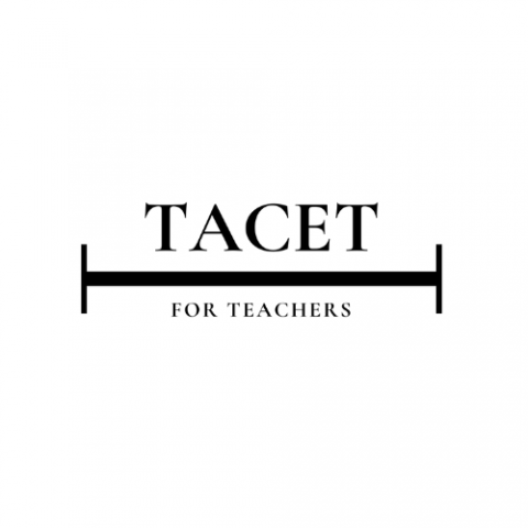 TACET for Teachers